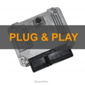 Plug&Play_03G906021NK