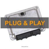Plug_Play_ 06A906018BA