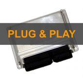 Plug&Play_4D0907551AH