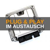 Plug&Play_0281011084_iA&Dü
