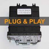 Plug_Play_037906024AE