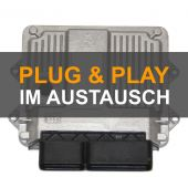 Plug&Play Opel Corsa D