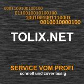 Plug&Play SERVICE für 036906034DR