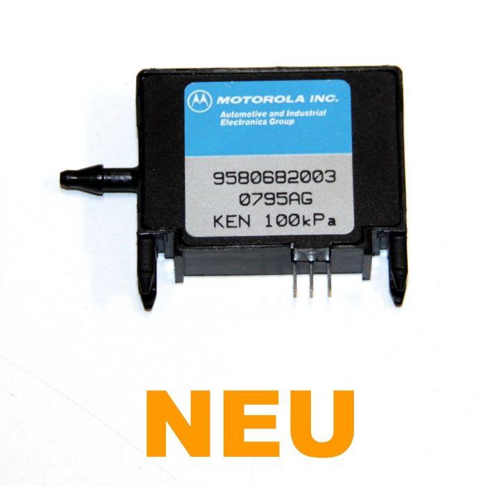 NEU G71_9580682003