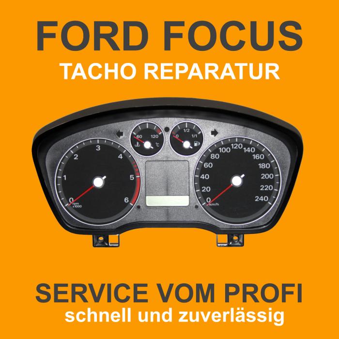 Ford-Focus-Tachoreparatur 7M5T10849AB  7M5T10849AC 7M5T10849AD 7M5T10849AE 7M5T10849CB 7M5T10849CC 7M5T10849CD 7M5T10849CE 7M5T10849DB 7M5T10849EB 7M5T10849FB 7M5T10849GB 7M5T10849JB 7M5T10849LB 7M5T10849NB 7M5T10849RB