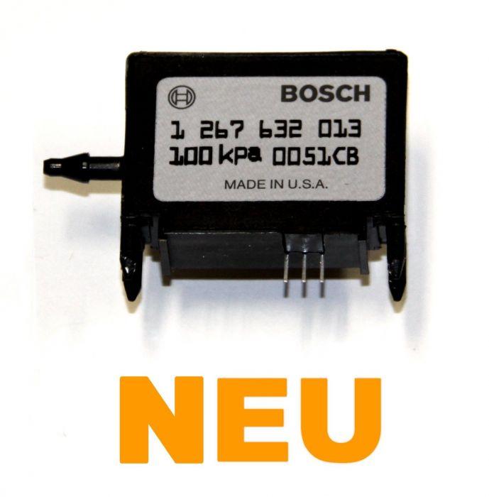 G71 Bosch 100